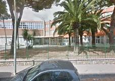 scuolaviacavour